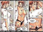 порно фото девушек алтаек