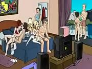 Gratis sexfilme reife frauen kostenlose sexfilme reife frauen