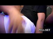 Bra thaimassage stockholm realistiska dildos