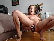 Nackt yoga sex stripper mönchengladbach