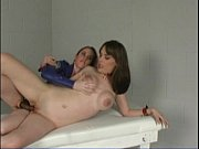 natali demore &_ heather gates 06