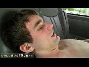 Free porno reife geile mädchen com