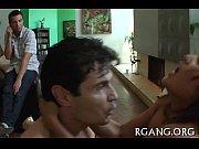 Sensuell massage örebro massage haninge