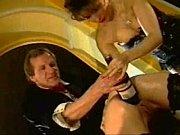 Erotische massage straubing tschechische massage