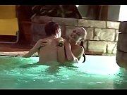 Vaimolle vierasta munaa alaston suomi video