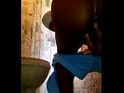 Femme nue video escort vivastreet avignon