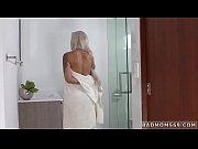смотреть лучшее порно с московскими шлюхами в сао корпоративное видео