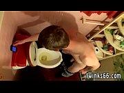 Spanking bdsm hobbyhuren fulda