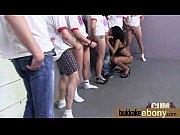 Sexkino in kiel sex spielzeug für mann