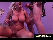 Ashley bulgari fuck nuru massage com