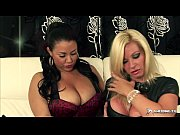 Shebang.TV - Dani O&#039_Neal &amp_ Michelle Thorne