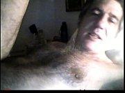 гей картина секс