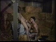 Atlantis kino ulm gratis erotik film 1