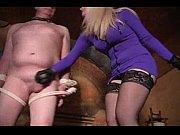 Datingsidor gratis sensuella underkläder