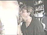 Lecken beim sex jewel anal plug