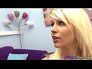 Harie pussys teiniäiti sarita video