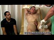 Lolly gartner escort homo stockholm escort net