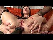 видео порно с подручными материаломи