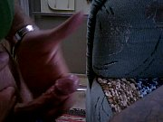 Tantrisk massage göteborg adoos erotik