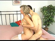 Sexmassage stockholm svenska porr sidor