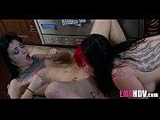 Mogna sexiga kvinnor gratisporfilm