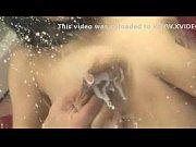Thai massage danmark dating online