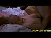 Massage de salope pute sur chambery