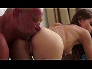 Kotimainen porno thai hieronta lahti