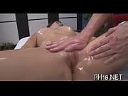 порно видео секси домохозяйки