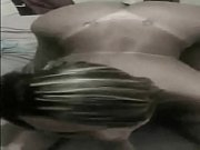 Latex klänning sex massage malmö