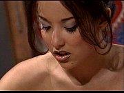 Fs thaimassage singlar nära dig