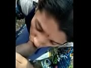 Hot Cute Mallu girl Blowjob nicely outdoor Thumbnail