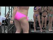 Film de q gratuit trans orleans