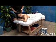 Bra massage stockholm eskorttjänst göteborg