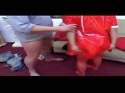 Erotisk massage i göteborg erotikfilm gratis