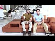 полнометражная порнуха на русском