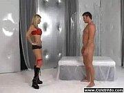 Порно з єленой берковой