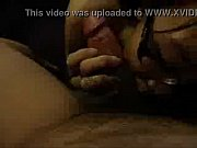 Höningerweg 18 50969 köln zollstock sauna ludwigshafen