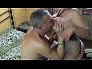 борстальский парень порно версия смотреть онлайн