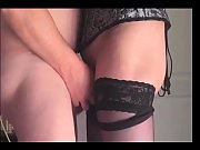Mature amateur couple shows how to fuck hard properly. She is very submissive, and get facefucked while is tied, and not in a nice way