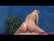 Photo femme nue mature escort mantes