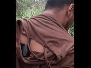 Nya svenska porrfilmer thaimassage farsta