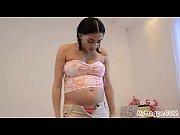 pregnant latoya #11 from mypreggo.com