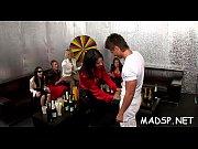 Eroottinen hieronta naisille sexi video