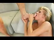 Seuraa turku nainen etsii seksiseuraa