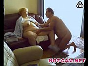 webcam long legs pretty girl HOT-CAM.NET
