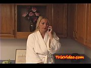 Muschi legen deutsche amateur pornodarsteller
