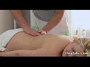 Russland massage gay sex mainz