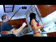 скрытой камерой муж с женой занимаются любовью ню