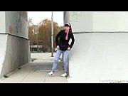 Svensk pornografi fri porrfilm